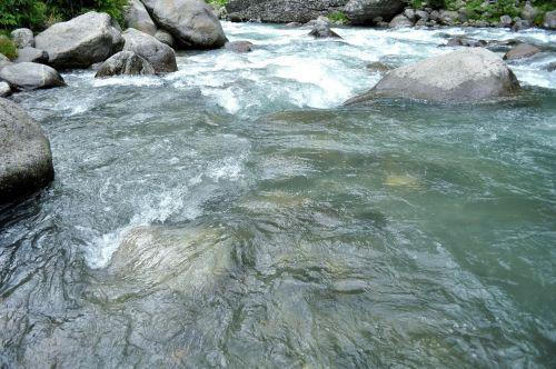 Himalayan Creek 15