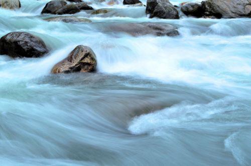 Himalayan Creek 16