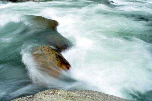 Himalayan Creek 17