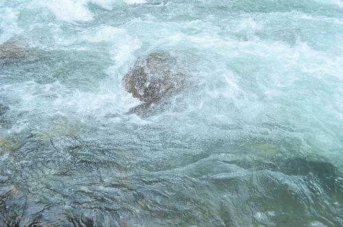 Himalayan Creek 2