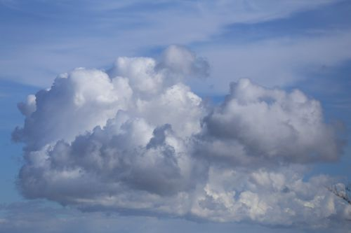 himmel cloud sky