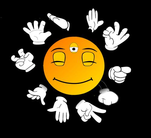 hindu  vishnu  krishna