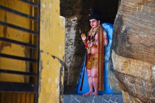 hindu  hinduism  religion