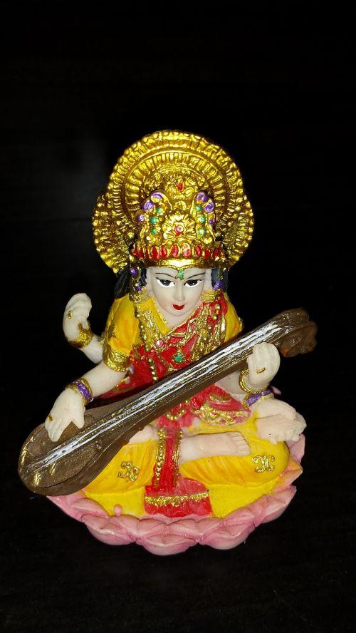 hindu religion hinduism