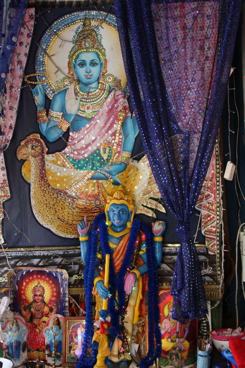 hinduism hindu temple sri lanka