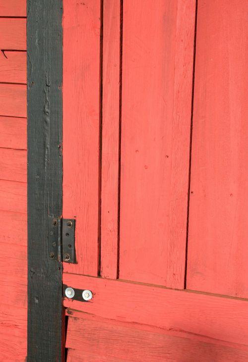 shack,cabin,hinge,door,hinge on pink shack