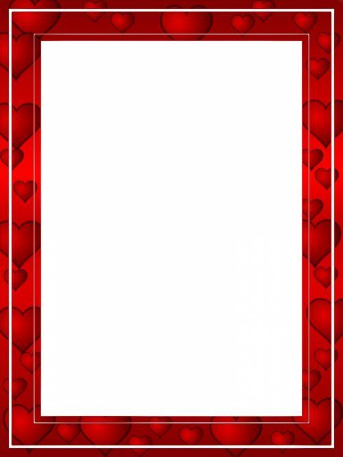 kortelė, atvirukas, laiškas, širdis, meilė, Draugystė, fone 1211