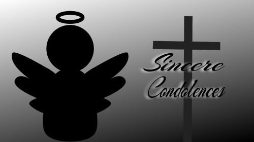 Free photos condolences search download needpix candlesmourningcandlelightremembrancecommemorationdeathforce altavistaventures Images