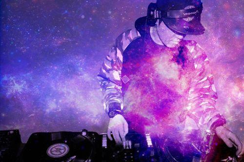 hip hop hiphop dj