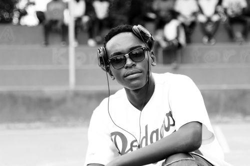 hipster hipster kids uganda
