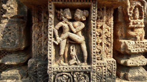 istorinis,Indija,kamsutra