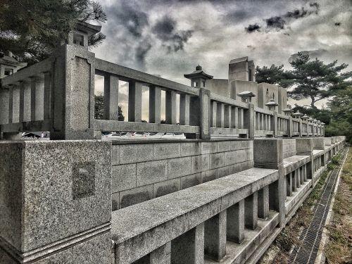 historical memory demarcation line korea