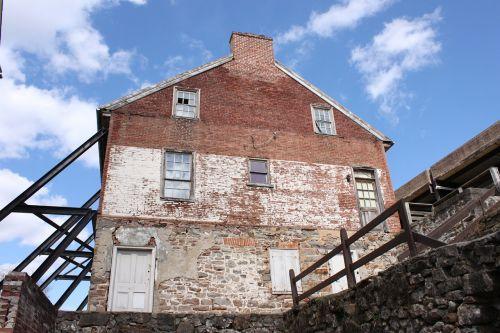 history bethlehem pennsylvania