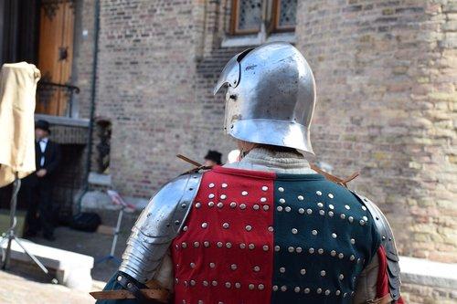 history  soldier  war