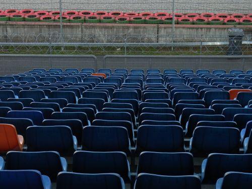 hockenheimring race track race