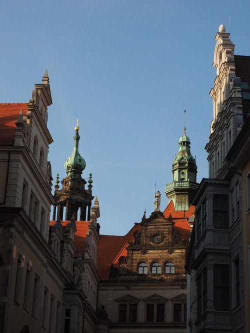 hofkirche dresden katholische hofkirche dresden
