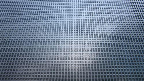 holes sheet perforated sheet