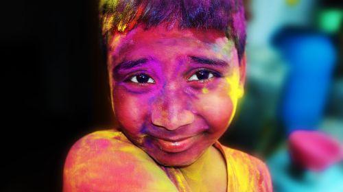 holi,Indija,gyvas,šventė,kultūra,spalva,dažai,milteliai,dažyti,gyvas