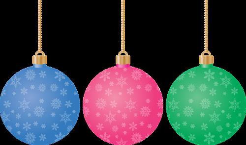 holiday ornament christmas