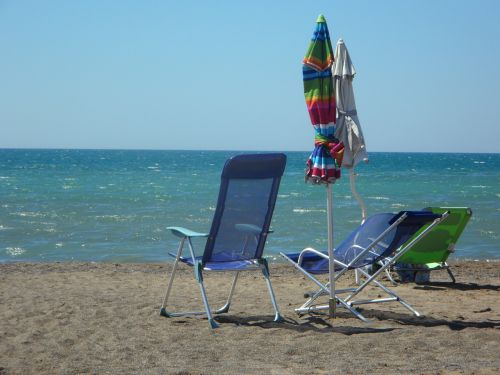 holiday holidays summer holiday