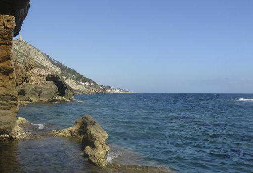 holiday beach summer