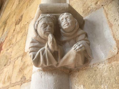 holiday abbey dordogne