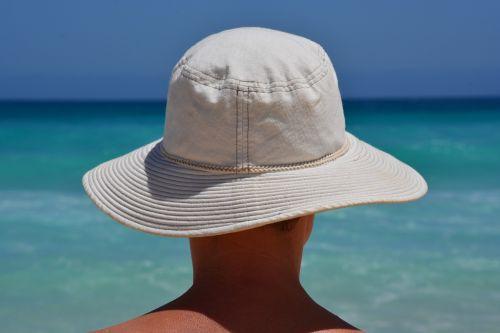 holiday paradise sea