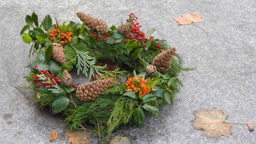holiday wreath christmas decorations christmas wreath
