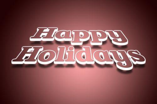 holidays holiday wishes