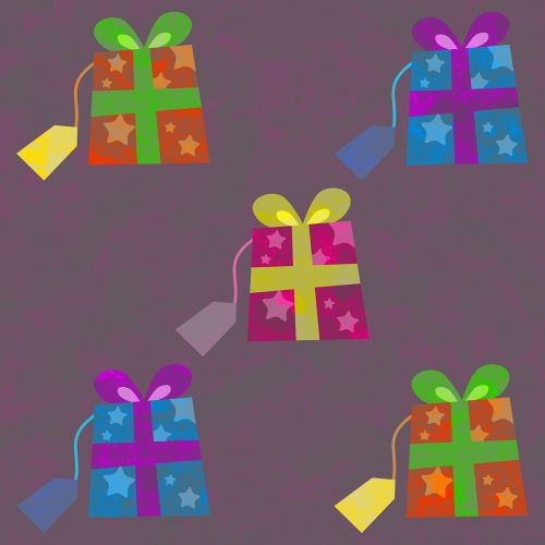 holidays occasions celebration