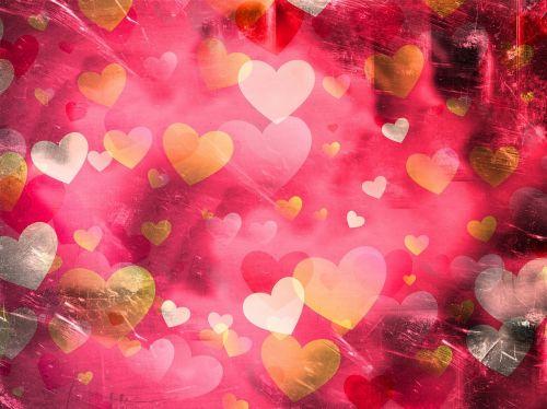 holidays occasions valentine