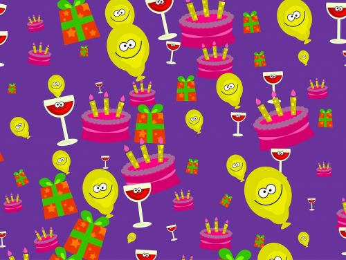 holidays occasions celebrate