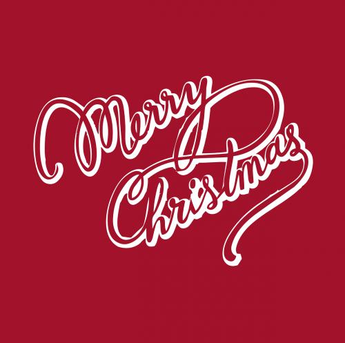 holidays wishes christmas