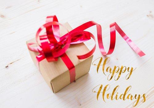 holidays  holiday  happy holidays