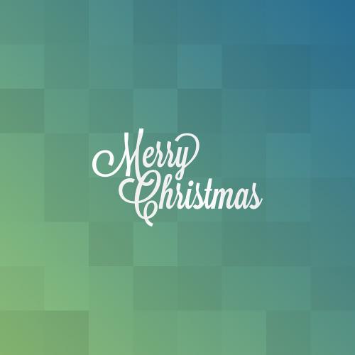 holidays christmas wishes