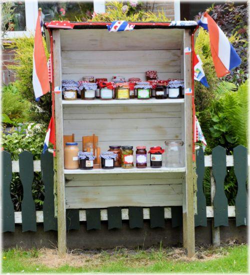 Dutch Culture 10