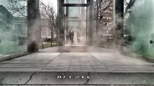 holocaust the holocaust jewish