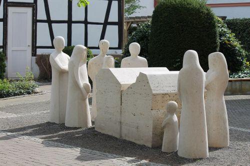 holocaust national socialism memorial
