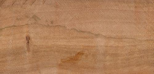 Wood Pattern, Malus Domestica