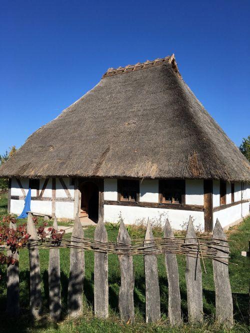home museum farm
