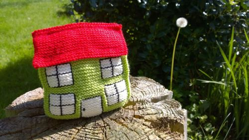 home house crafts