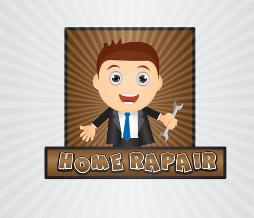 home repair tool