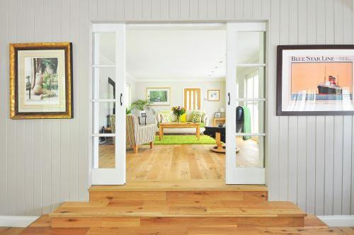 home modern furniture