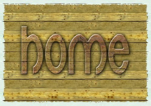 home at home security