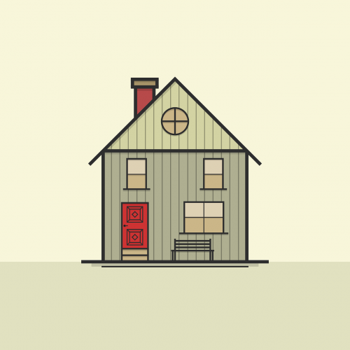 home icon symbol