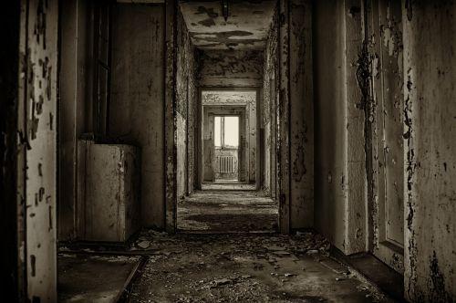 home floor room