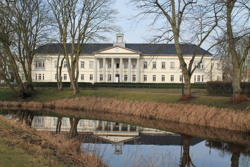 home architecture oldenburg