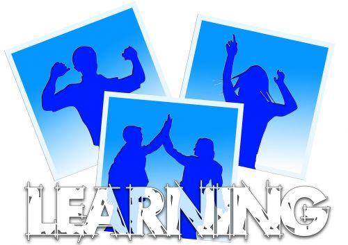 home distance learning courses training