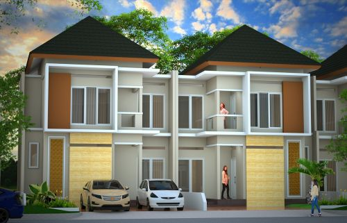 home stay home loan money