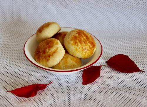 homemade bread make and sell homemade bread bread sweet potato